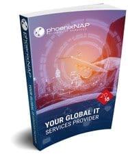 phoenixNAP Interactive Booklet