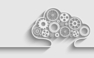 GPU Server In The Cloud