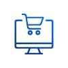 ecommerce-hosting-and-saas