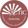 Arizona Counter Terrorism Information Center (ACTIC)
